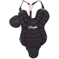 Champion Chest Protector 15""
