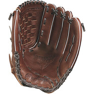 "Rawlings 13"" Renegade Fielders Glove"