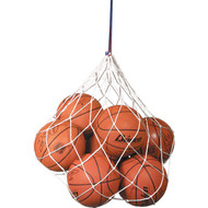 Netting Style Ball Bag XL