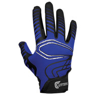 Cutters Rev Lightweight - Flexible Glove with C-TACK Extreme Grip