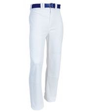 Russell 234DBMK Adult Boot Cut Game Pant