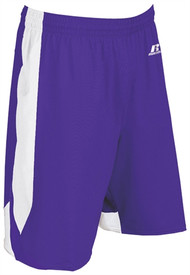 Russell 2B8DPMK Men's Game Short