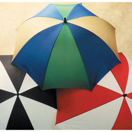 Deluxe Golf Umbrella