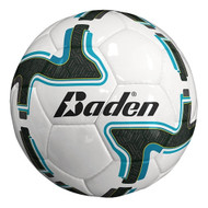 Baden TPU Team Synthetic Soccer Ball - Size 3