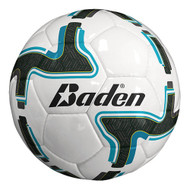 Baden Synthetic Size 4 Soccer Ball