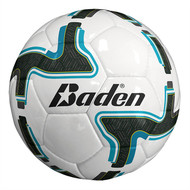 Baden TPU Team Synthetic Soccer Ball - Size 5