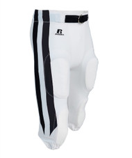 Russell F48XPMK Adult Deluxe Game Pant