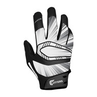 Cutters S450 Rev Pro-Solid Extreme Grip Glove