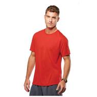GILDAN® 42000 Men's Performance T-Shirt