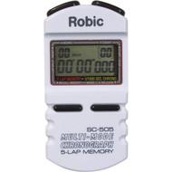 Robic Stopwatch
