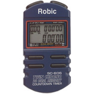 Robic Stopwatch 1