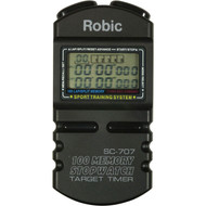 Robic 100 Dual Memory Stopwatch