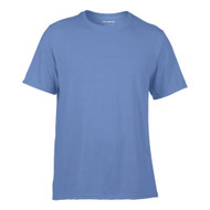 GILDAN® 42000 Youth Performance T-Shirt