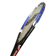 360 Force Composite Tennis Racquet O/S