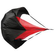 COREFX Resistance Parachute