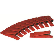 Suunto A Control Punches (Set of 10)