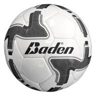 Baden Lexum Composite Soccer Ball