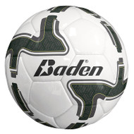 Baden Perfection Elite Soccer Ball Size 5