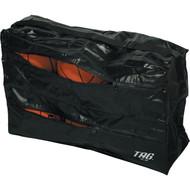 TAG Basketball Carrying Bag