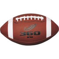 360 Junior Size football