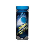Wilson Blue Bullet Racquetball Balls (per doz)