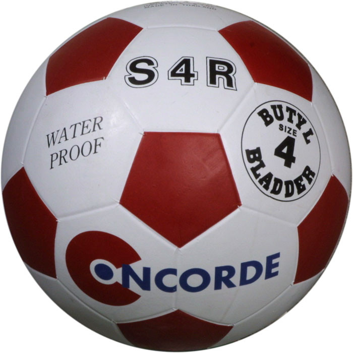 a84ad504db3 Buy Concorde Elementary Size 4 Soccer Ball Online
