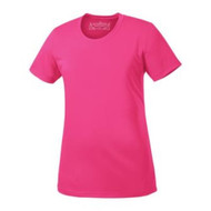 ATC Pro Team Short Sleeve T-shirt - Women's