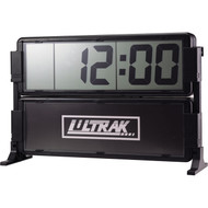 Jumbo Table display timer