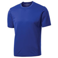 ATC Pro Team Short Sleeve T-shirt - Men's