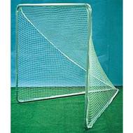 Field Lacrosse Goal Frame