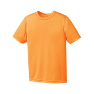 ATC Pro Team Short Sleeve T-shirt - Youth