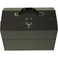 Varsity Trainers Kit - Fully Equipped heavy Box with Refill Kit