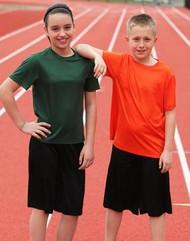 ATC Youth Pro Team Short