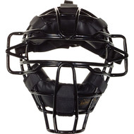 TAG Ultra Light Weight Catcher's Mask
