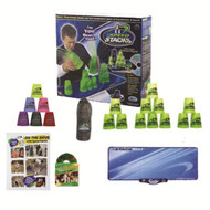 Speed Stacking Sport Pack (15 sets)