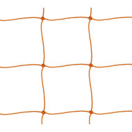 Soccer Nets Pro quality 24' x 8' (3.5mm)