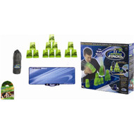 Speed Stacking Sport Pack (30 sets)