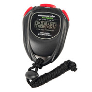 Ergo Stopwatch (SW808)