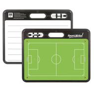 "Sport Write Soccer Coaching Board 18"" x 23"""