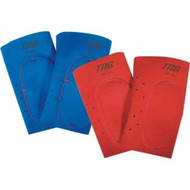 TAG Wrestling Knee Pads - See sizes: XS to XL