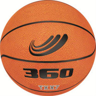 360 Cellular Basketball Size 6