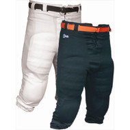Polyester Football Practice Pant (Size 3XL)