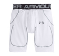 Under Armour 5-Pocket Girdle