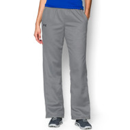 UA Storm Armou Fleece Pant - Women