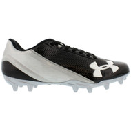 Under Armour Speed Phantom Low MC Football Cleat