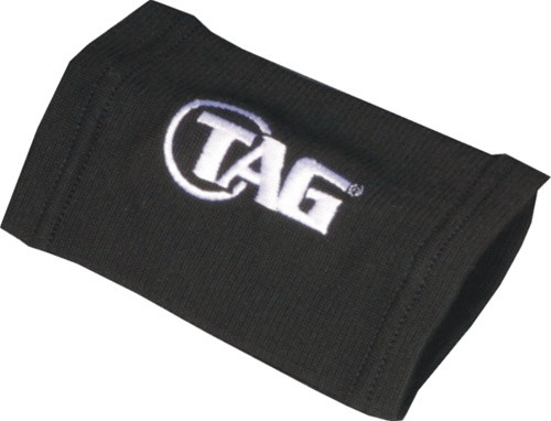 TAG Triple Window Wrist Coach