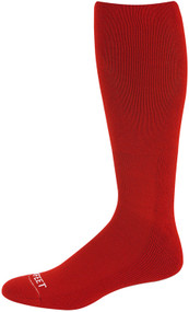 Solid Colour Multi-Purpose Game Socks - Medium 9-11