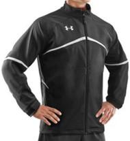 UA Motive Softshell Jacket
