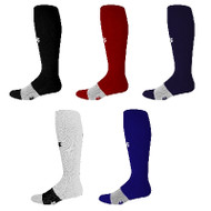 Under Armour AllSport Socks