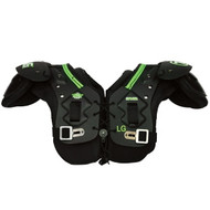 Battle Gear II Youth Shoulder Pad (TSP045)